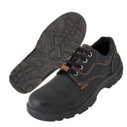 Acme Atom Safety Shoe