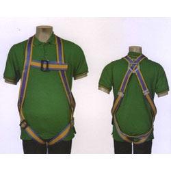 Full Body Safety Belt Ibs