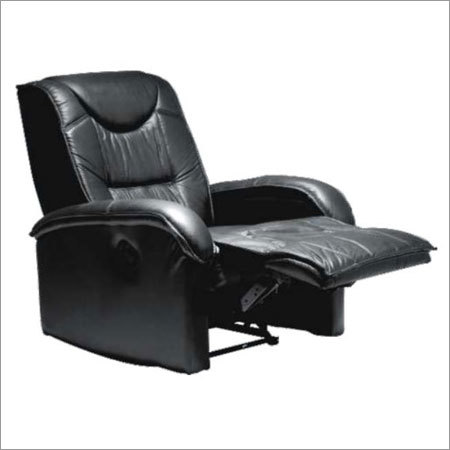 Modualer Recliner Chair