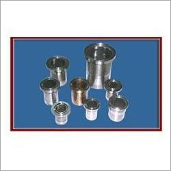 Compressor Cylinder Liners