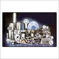 Grasso Kirloskar Compressor Parts