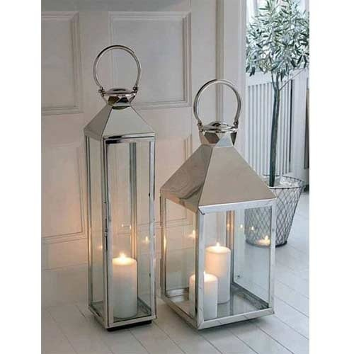 Stylish Lanterns
