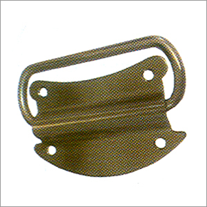 SS Chest Handle