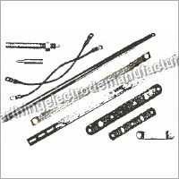 Earthing Hardware Equipment