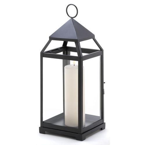 Designer Lanterns
