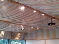 Function Hall Misting System