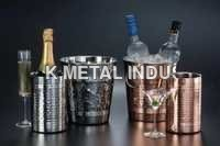 Home Barware Accessories
