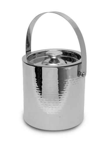 Ice Bucket Jewel