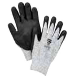 Dynema Glove
