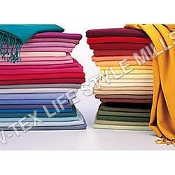 2x2 Cotton Finish Rubia Fabric