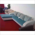 Design Office Sofa