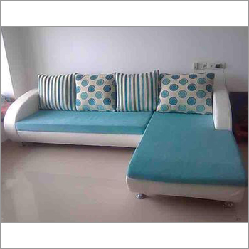 Customised Foam Sofa