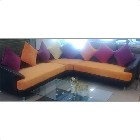 Home Sofa Set