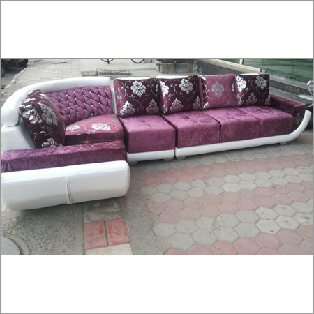 Designer Home Sofa