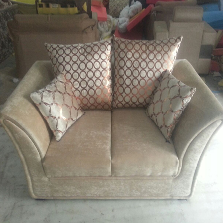 Home Sofa Chair