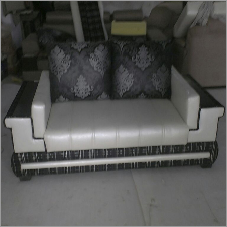 Modular Sofa Cum Bed