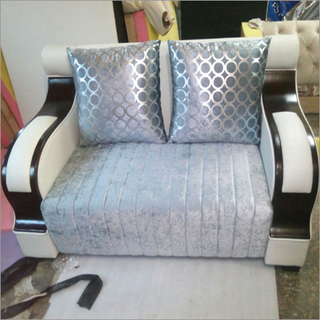 Home Sectional Sofa