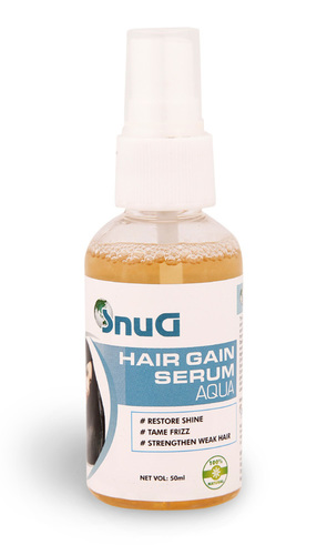 contract manufacturer Hair Care Products