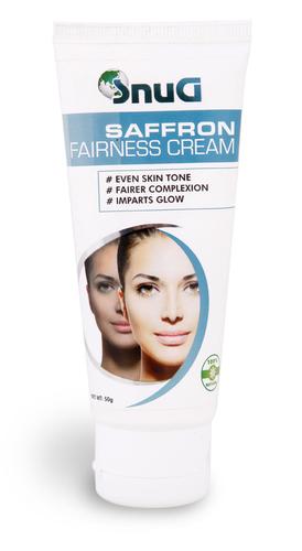 contract manufacturer service Skin Care Medicine
