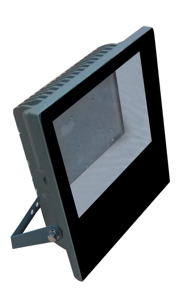 30w Regal Flood Light (Multi Led)