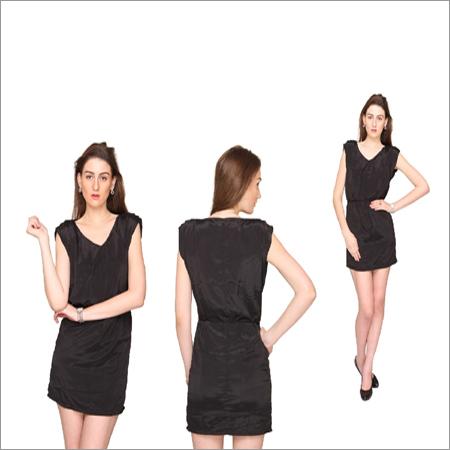 Bedazzle Women's Shift Dress