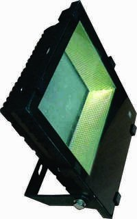 50-60w Regal Flood Light (Multi Led)