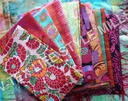 Cotton Fancy Shirting Fabric