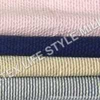Cotton Filafil Shirting Fabric