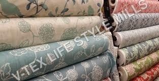 Cotton Remi Shirting Fabric