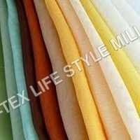Cotton Voile Shirting Fabric