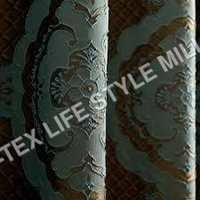 Moklino Shirting Fabric