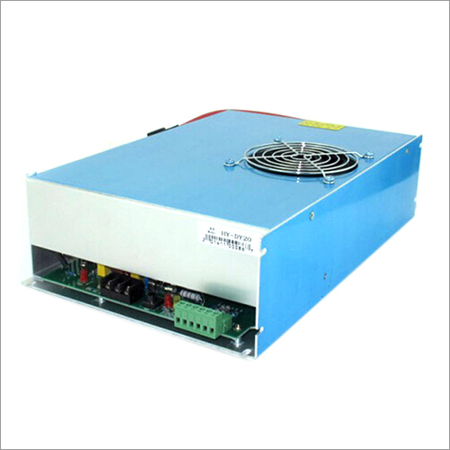 Laser Cutter Power Supply