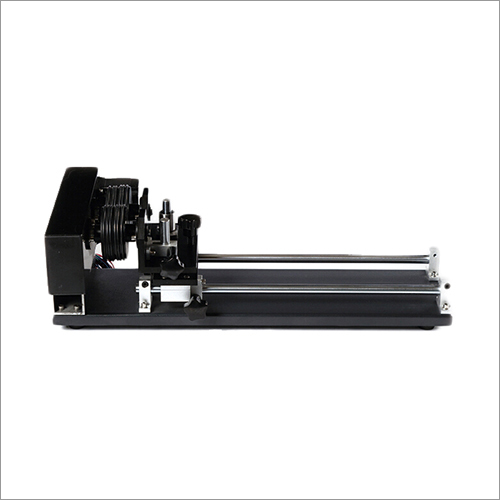 Laser Cutter Rotary Attachment
