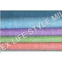 Polyster Cotton Shirting Fabric