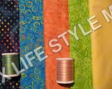 PCX Cotton Fabric