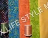 PCX Cotton Fabric