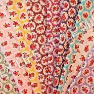 RMG Cotton Fabrics