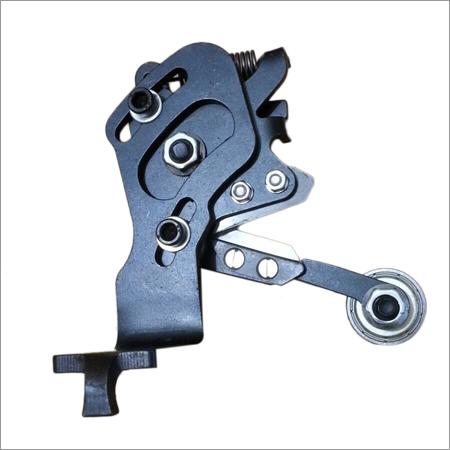 Jacquard Spare Parts