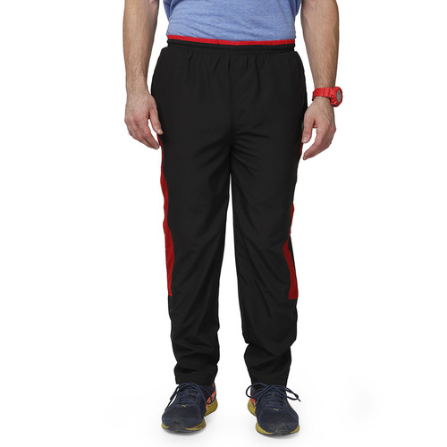 Men's trackpants