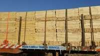 pallets suppliers India