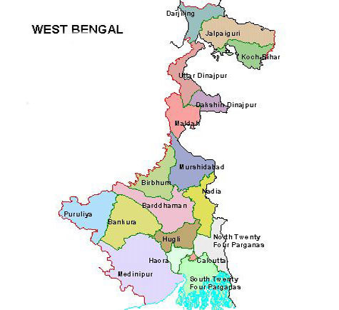 PCD Pharma Franchisee for West Bengal