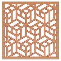 wooden carving jali designs