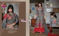 Latest Khwaish Catalog At Wholesale Rate