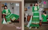 Khwaish Ayesha Darling 2 Salwar Kameez Wholesale