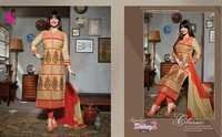 Designer Salwar Kameez Wholesale Prices