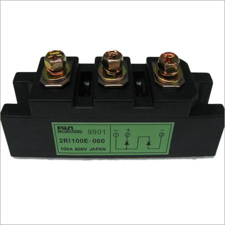 SANREX IGBT Module DF100AA120