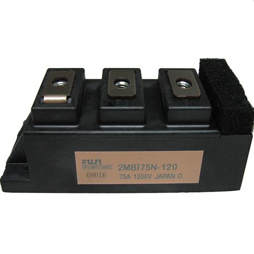 FUJI IPM Module DF100LA80