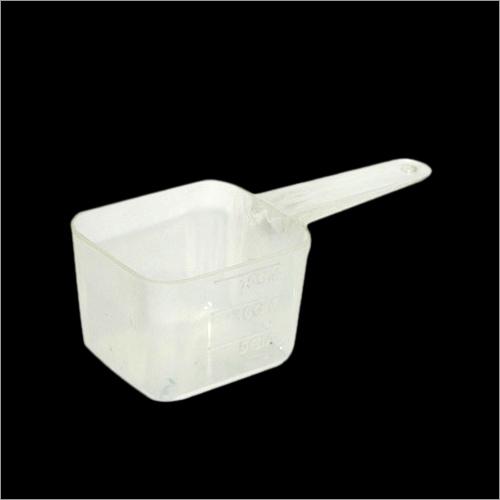 Plastic 15GM Spoon