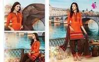 Online Wholesale Salwar Kameez Catalog