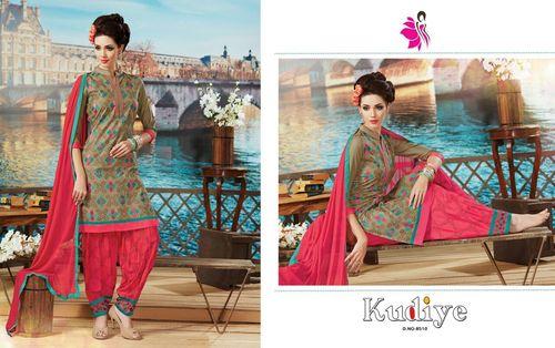 Wholesale Salwar Suit Online